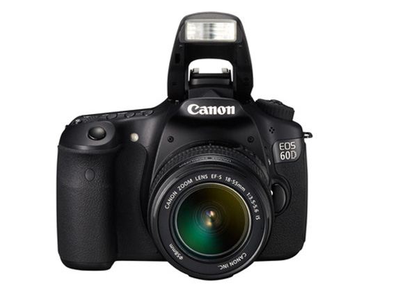 canon-eos-60d-camera