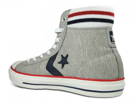 converse-star-player-sock-sweatshirt-2