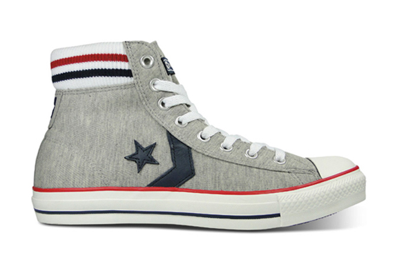 converse-star-player-sock-sweatshirt