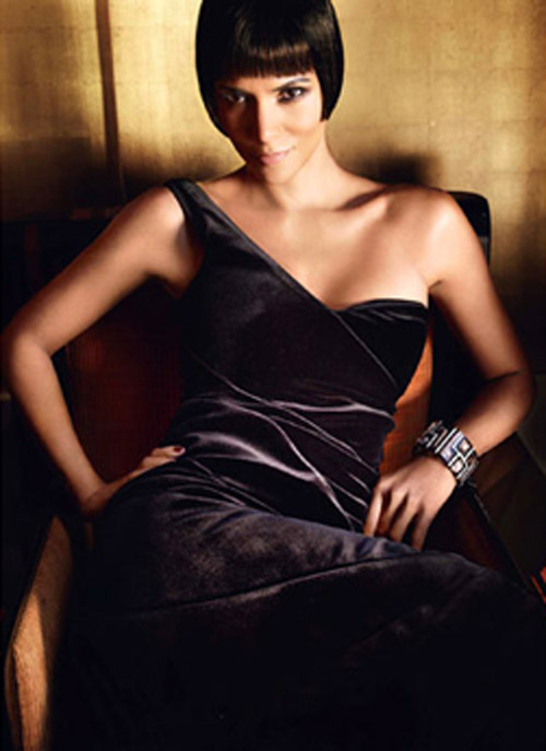halle-berry-vogue-1