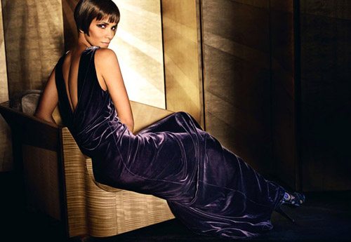 halle-berry-vogue-5