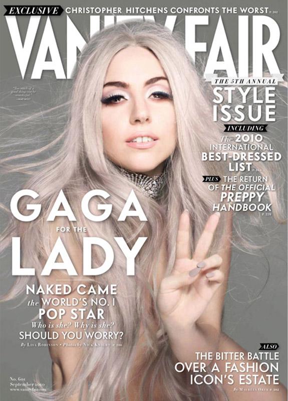 lady-gaga-vanityfair-1