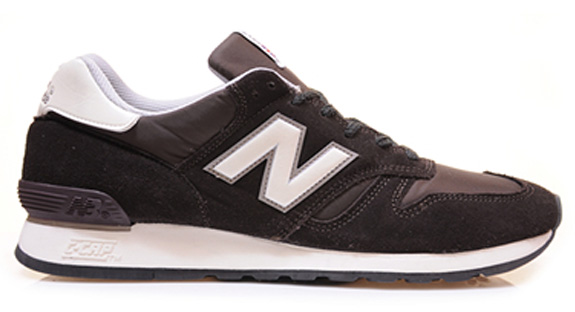 new-balance-m670-grey-dark
