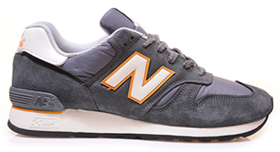 new-balance-m670-grey-orange