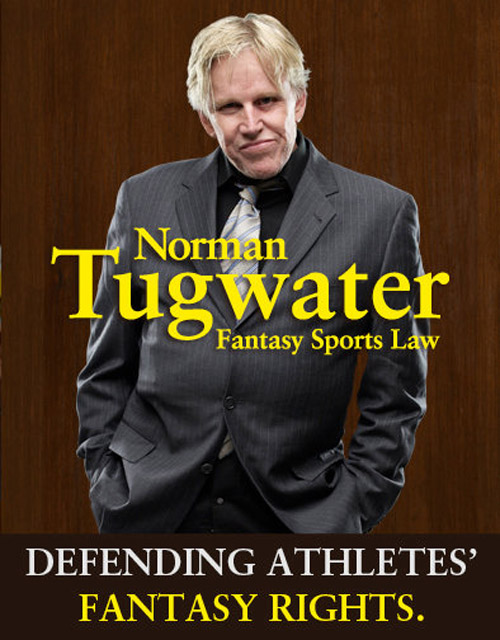 norman-tugwater