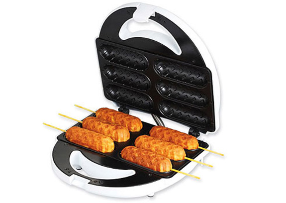 smart-planet-cdm-1-corn-dog-maker