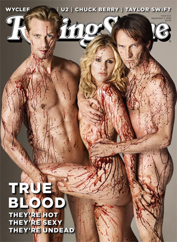 true_blood_cover