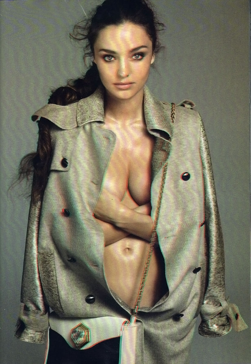MirandaKerr-9-big