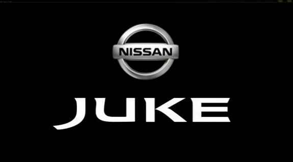 NissanJUKE-fcg