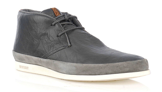Paul-Smith-Leather-Suede-Desert-Boots1