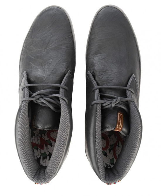 Paul-Smith-Leather-Suede-Desert-Boots2