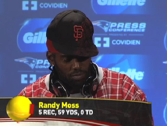 Randy Moss Press Conference1