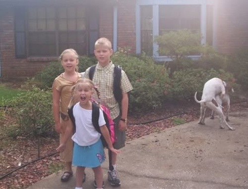 firstdayofschool4
