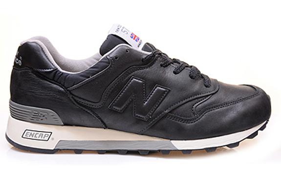 new_balance_M557-black