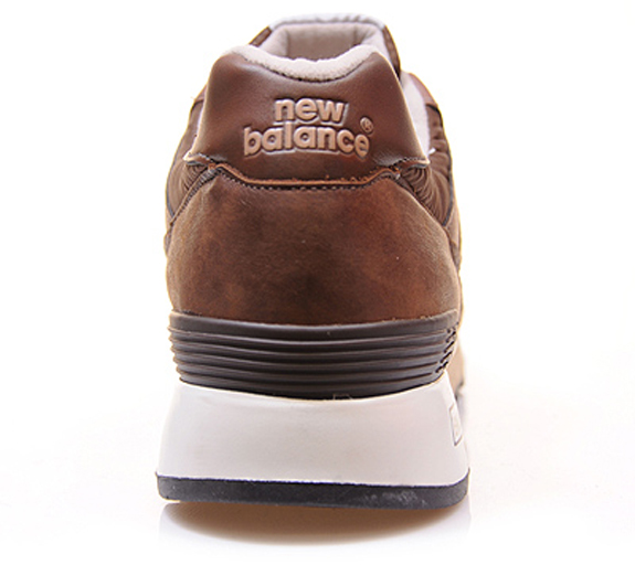 new_balance_M557-brown1
