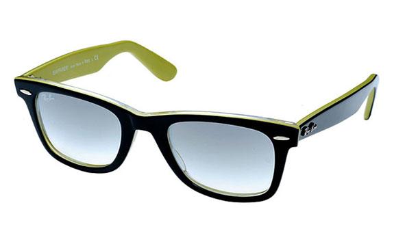 ray-ban-2009-summer-eyewear-1