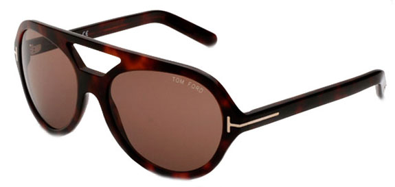 tom-ford-sunglasses-tom-ford-henri