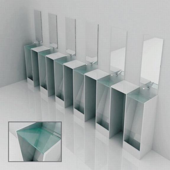 urinalsink-1
