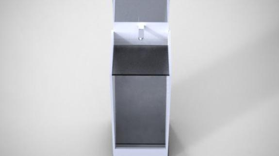 urinalsink-3