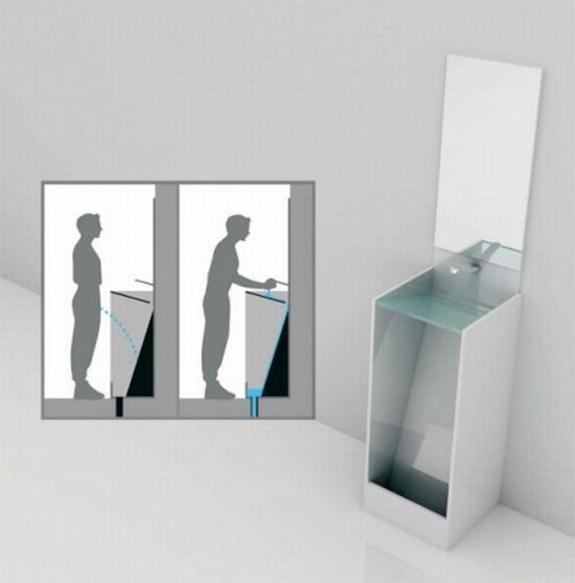 urinalsink