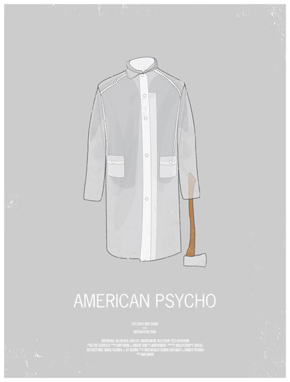 american-psycho-movie-poster-dress-the-part