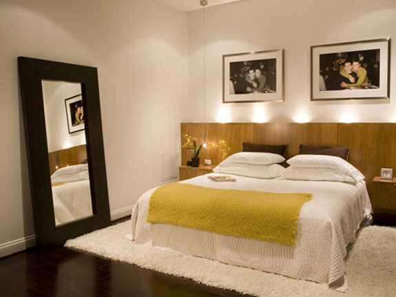 andreas-charalambous-yellow-bed_lg