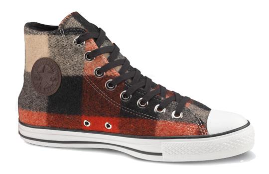 converse-all-star-woolrich-2