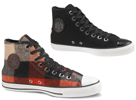 converse-all-star-woolrich