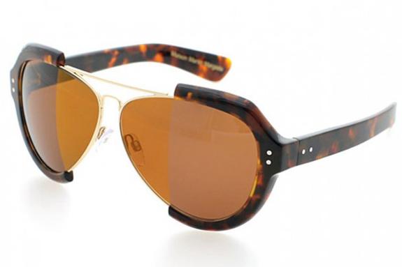 maison-martin-margiela-line-8-sunglasses