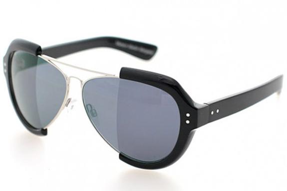 maison-martin-margiela-line-8-sunglasses1