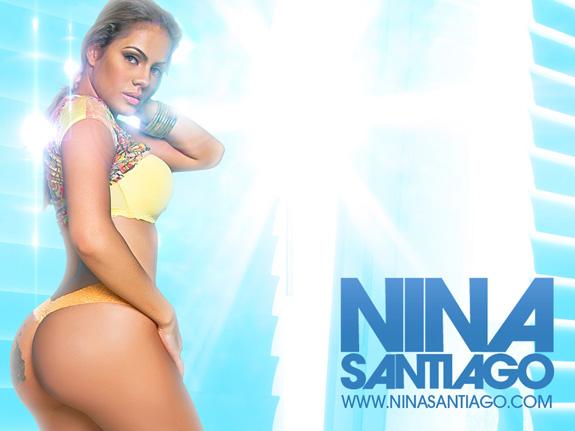 nina_santiago2