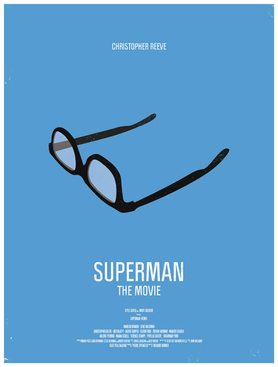 superman-movie-poster-dress-the-part