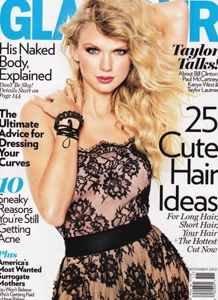 taylor-swift-covers-glamour