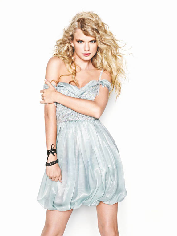 taylor-swift-covers-glamour1