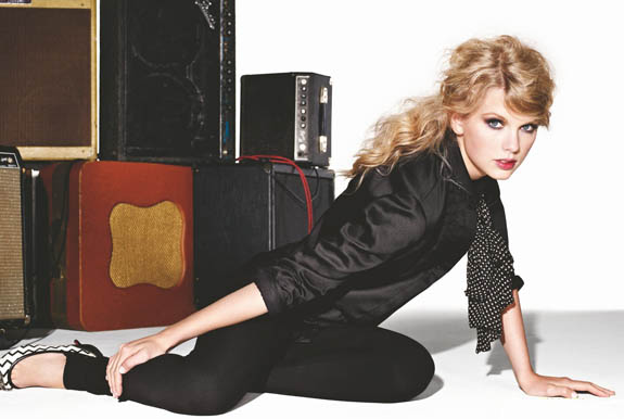 taylor-swift-covers-glamour2