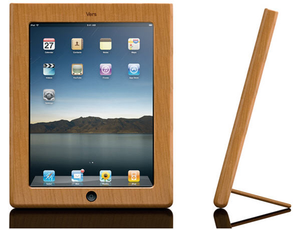 vers_wooden_ipad_case