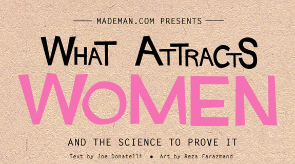 what-makes-men-attractive-women-ed