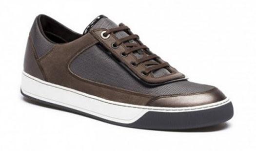 Lanvin-Metallic-Sneakers2