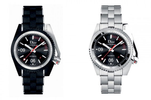 dior-homme-chiffre-rouge-42mm-front-540x360