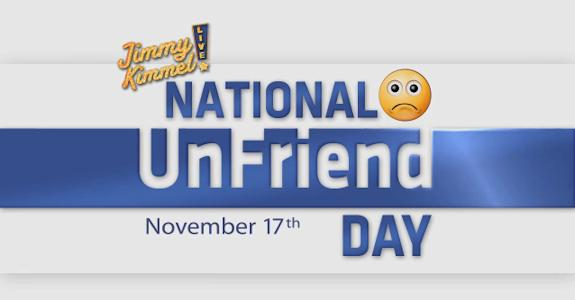 national-UnFriend-Day-logo