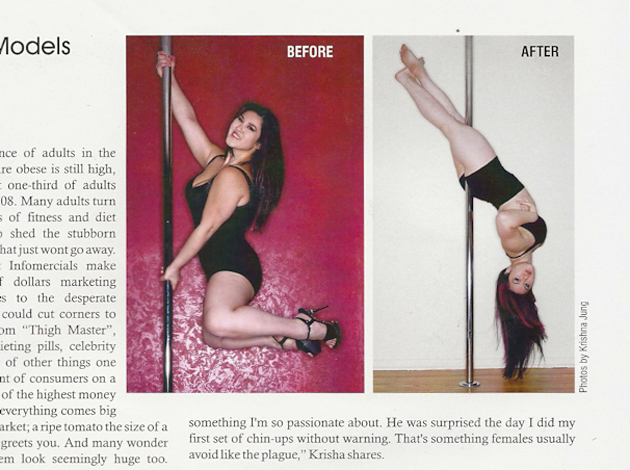 polespin_before_after