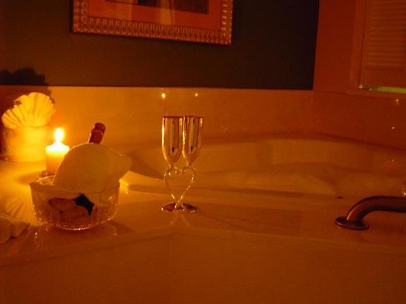 romantic_tub