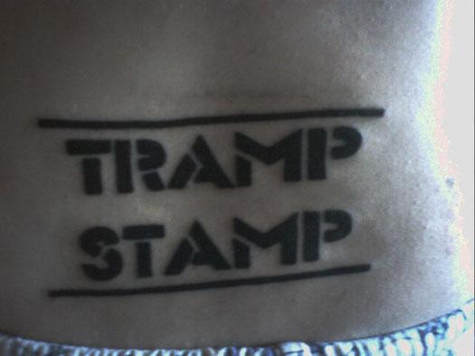 tramp-stamp30