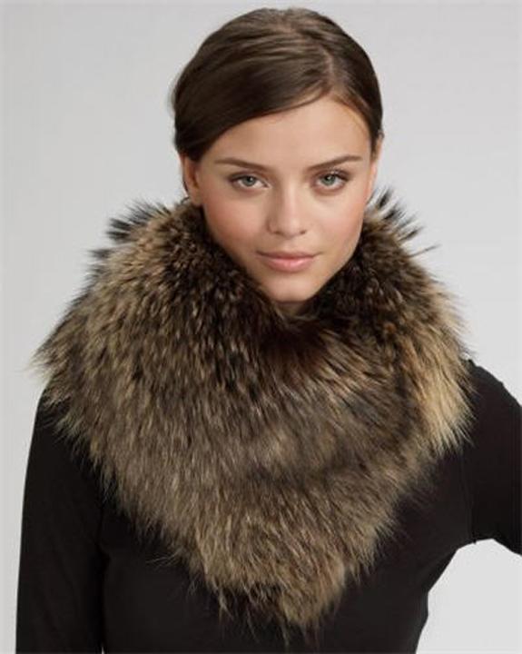 Adrienne-Landau-Raccoon-Fur-Loop