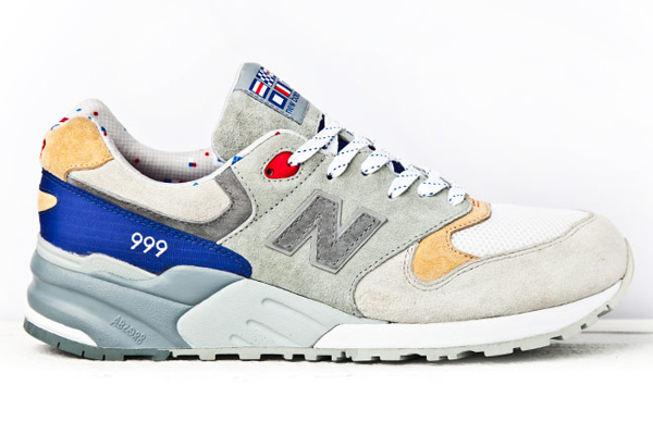 Concepts-New-Balance-999-02
