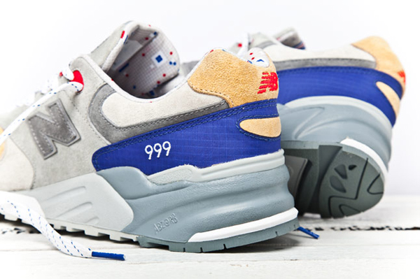 Concepts-New-Balance-999-04