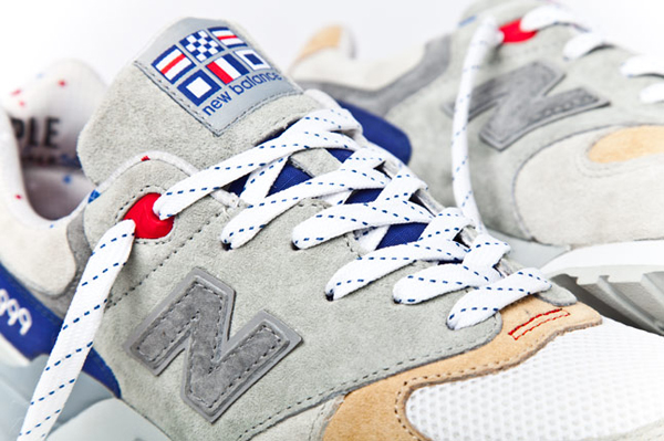 Concepts-New-Balance-999-05