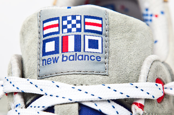 Concepts-New-Balance-999-07