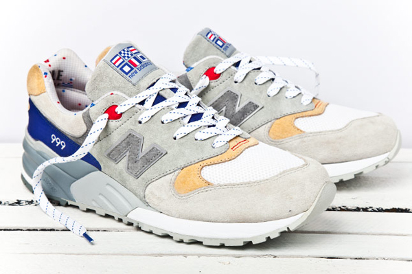 Concepts-New-Balance-999