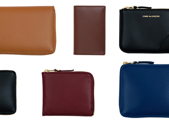 comme-des-garcons-luxury-group-wallets-1